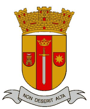 Arms of Toa Alta