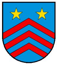 les geneveys sur coffrane cougars personals 1 municipalities of switzerland – municipalities are the lowest level of administrative division in switzerland each municipality is part of one of the swiss cantons, which fo.