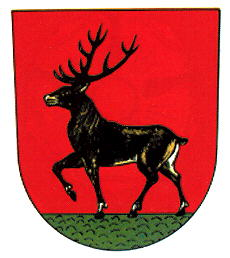 Arms of Letohrad