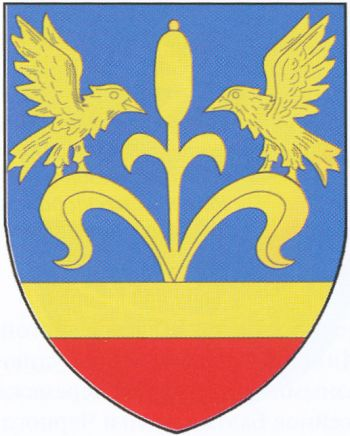 Arms of Lyuban