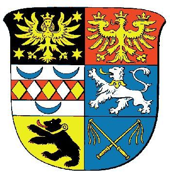 Arms of Ostfriesland