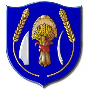 Arms of Šid