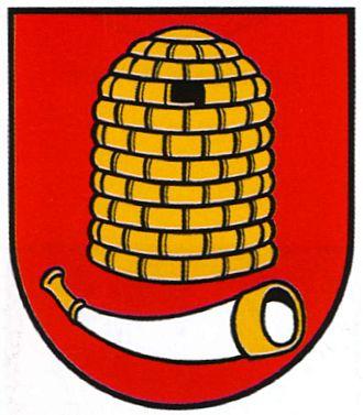 Kästorf Gifhorn
