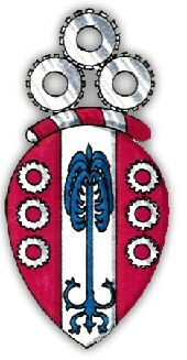 Arms of Neves
