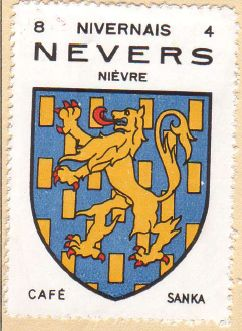 Nevers.hagfr.jpg