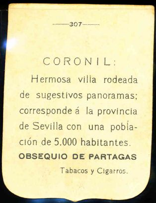 File:Coronil.parb.jpg