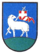 Arms of Dravograd