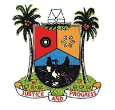 File:Lagosstate.jpg