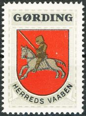 File:Gording.herred.jpg