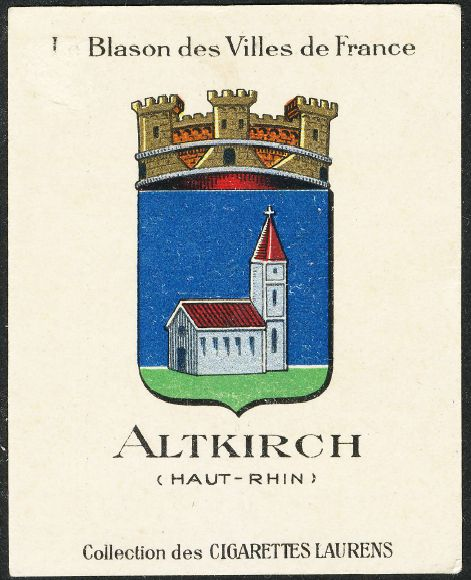 File:Altkirch.lau.jpg