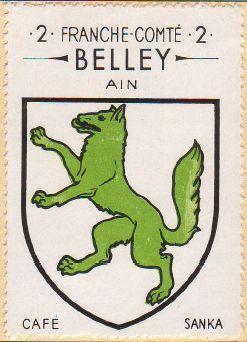 http://www.ngw.nl/heraldrywiki/images/7/7b/Belley.hagfr.jpg