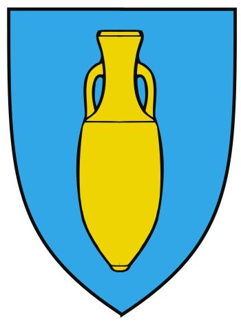 Arms of Fažana