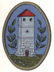 Arms of Lovran