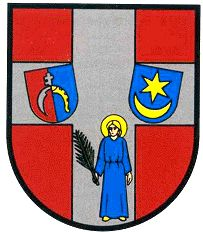 Arms of Zavaliv