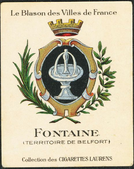 File:Fontaine.lau.jpg