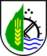 Arms of Črenšovci
