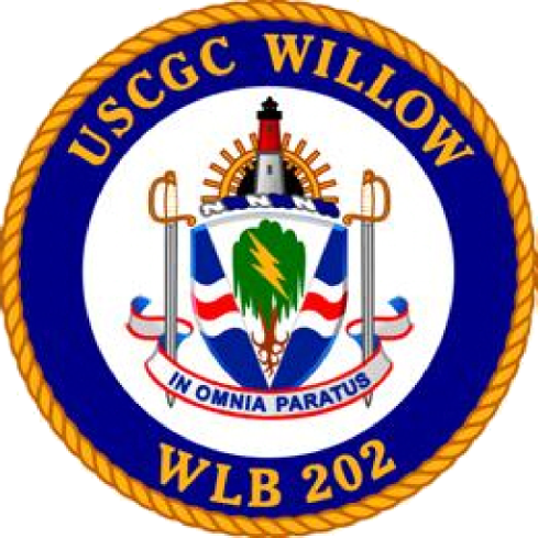 File:USCGC Willow (WLB-202).png