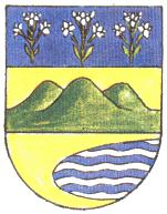 Arms of Luquillo