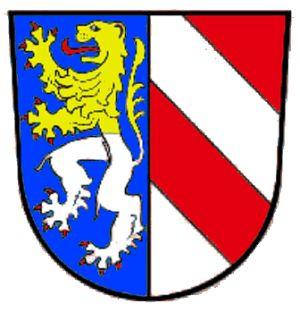 Kreis Zwickau