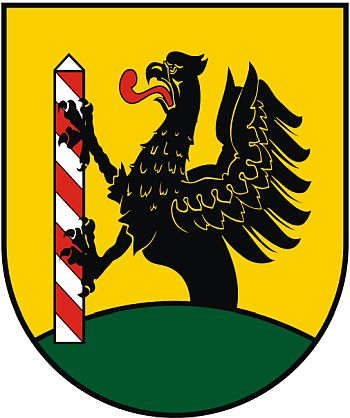 Arms of Lipnica