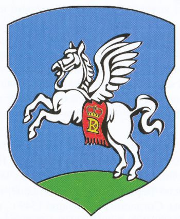 Arms of Slutsk