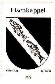 Eisenkappel-vellach dating portal - Obersterreich singlesuche