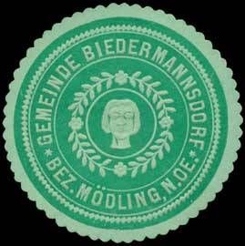 File:Biedermannsdorfz1.jpg