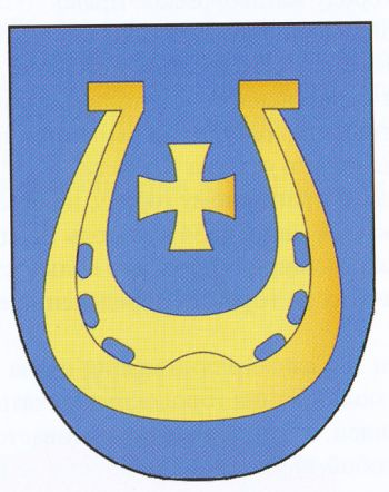 Arms of Kruhlaye