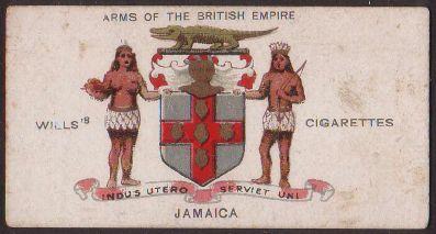 Jamaica.wesa.jpg