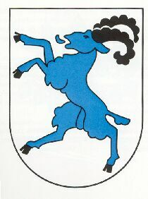Dunserberg