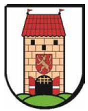Ebenfurth