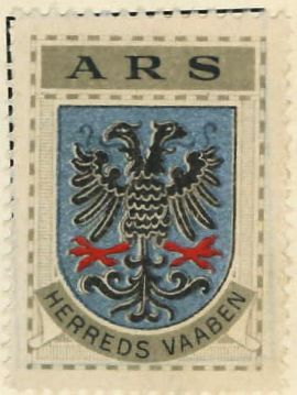 File:Ars.herred.jpg