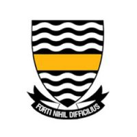 Arms (crest) of Jeppe High School for Girls