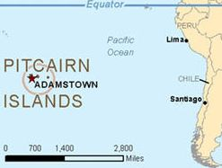 File:Pitcairn-location.jpg