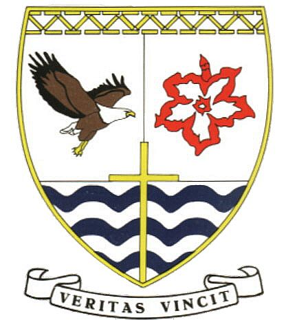 Arms of Kyle College