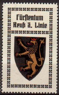 File:Reuss-a.unk2.jpg