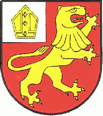 File:Untertilliach.jpg