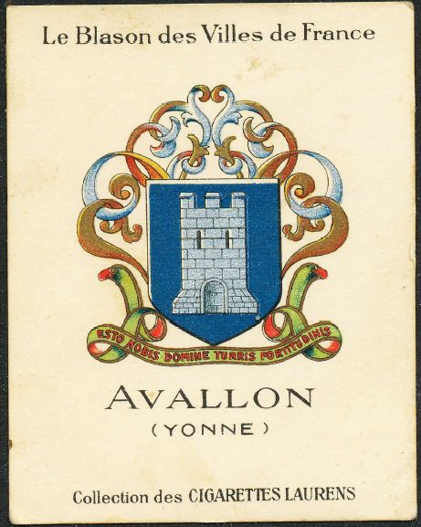 File:Avallon.lau.jpg