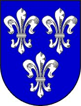 Arms of Laško