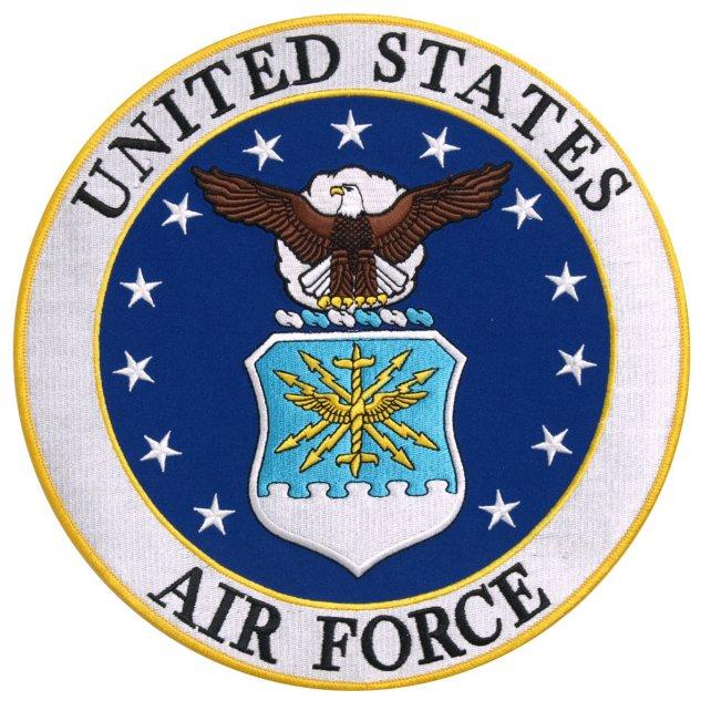 29TH ENGINEER BATTALION GENUINE U.S ARMY CREST