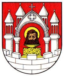 Leverkusen singler