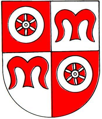 deutsche Porno Stars Miltenberg(Bavaria)