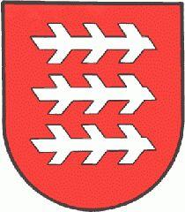 Knittelfeld District #