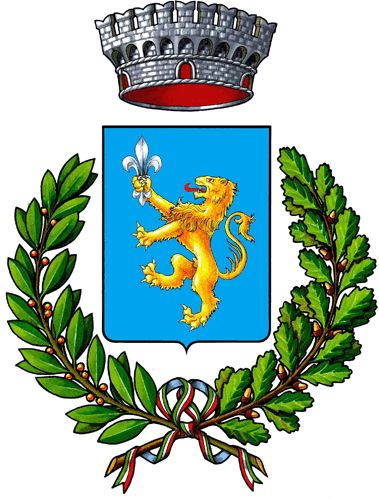 Padenghe sul Garda - Stemma - Coat of arms - crest of ...