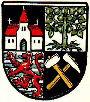 date gelsenkirchen