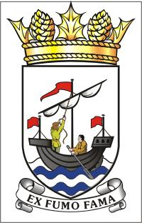 Arms (crest) of Rutherglen