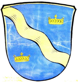 Ober Kainsbach ober kainsbach wappen ober kainsbach coat of arms crest of