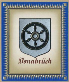 osnabruck dating site Osnabrueck-singlesde - auf osnabrück-singles sind kontaktanzeigen und partnersuche kostenlos: singles, flirten, dating, chatten in osnabrück und umgebung die single-community und partnerboerse fuer osnabrück heisst meetmeonlinede.