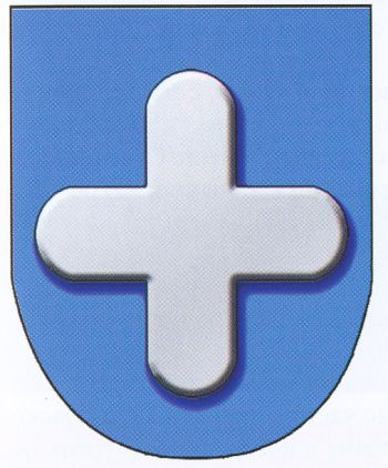 Arms of Streshin