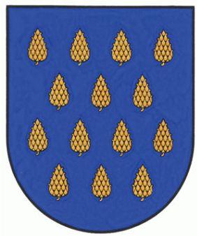 kacergine dating site Sweden - sverige the kingdom of sweden - konungariket sverige.
